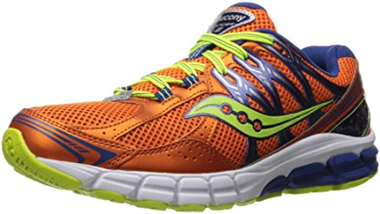 Saucony Men's ProGrid Lancer 2 Running Shoe