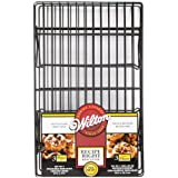 Wilton 2105-948 - Rejilla para enfriar, antiadherente Recipe Right, 3 niveles