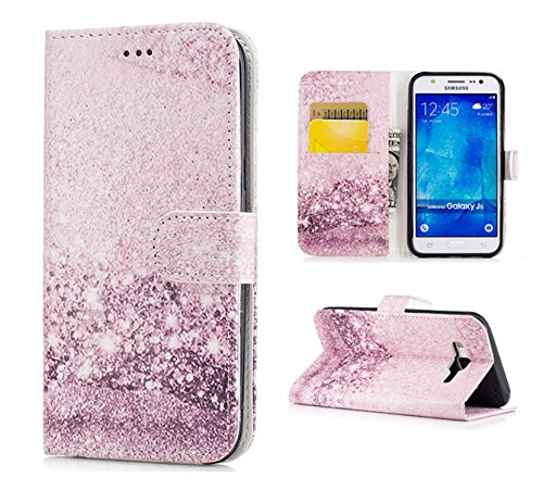 samsung-galaxy-j5-case-leather-cash-and-3-card-slots-cozy-hut-premium-retro-marble-embossed-patterne
