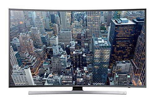 Samsung UE48JU7500 48