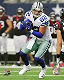 The Poster Corp Jason Witten 2014 Action Photo Print (27,94