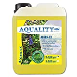 AQUALITY Algen-EX 2.500 ml