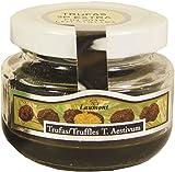 Black Summer Truffle 25g