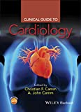 Clinical Guide to Cardiology (Clinical Guides)