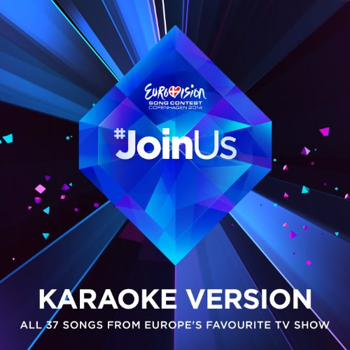 Eurovision Song Contest 2014 C...