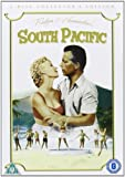 R & H South Pacific: Special Edition  2 Disc [2 DVDs] [UK Import]