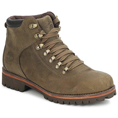 timberland-mens-dardin-hiker-brown-walking-shoes-125