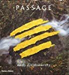 Passage: Andy Goldsworthy