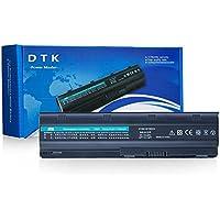Dtk® portatile nuovo batteria di ricambio per