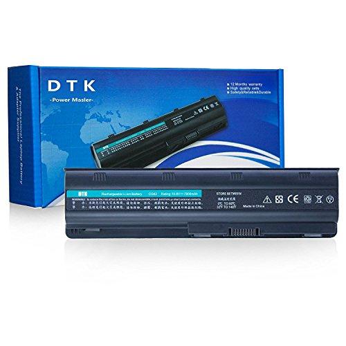 dtk-portatile-nuovo-batteria-di-ricambio-per-hp-g32-g42-g42t-g56-g62-g72-g4-g6-g6t-g7-compaq-presari