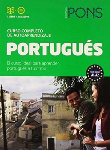 CURSO PONS PORTUGUES