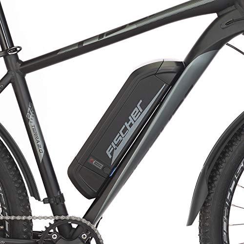 fischer-e-bike-mtb-terra-2-0-2019-graphitschwarz-matt-275-rh-48-cm-hinterradmotor-25-nm-36v-akku-3