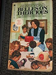 Belles on Their Toes by Frank B. Gilbreth Jr. (1984-03-01)