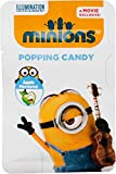 Dok Minions Popping Candy plus Lolly