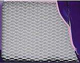 Sumex Raf1000 - Rejilla Aluminio