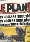 Telecharger Livres LE PLAN B BIMESTRIEL CRITIQUE DES MEDIAS ET ENQUETES SOCIALES N 12 FEVRIER 2008 CHOC DE CONFIANCE POUVOIR D ACHAT BOURSES COTE DE POPULARITE NOMBRE DE POUX DANS LA BARBICHE DE LAURENT JOFFRIN CADEAUX BOURSIERS PAS VUS PAS LUS (PDF,EPUB,MOBI) gratuits en Francaise