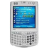 HP iPAQ HW6910 Smartphone