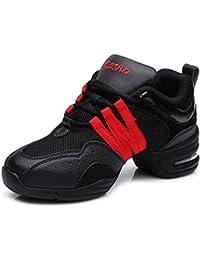 Sneakers hip hop per unisex Hipposeus