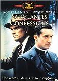 Sanglantes confessions | Grosbard, Ulu. Réalisateur