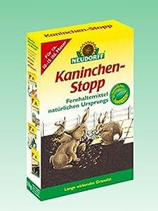 Neudorf 33475 Répulsif pour lapin