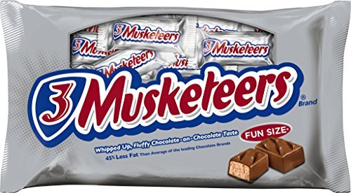 3-musketeers-chocolate-fun-size-candy-bars-11-ounce-bag-pack-of-6-by-3-musketeers