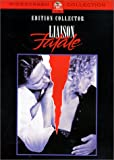 Liaison fatale [�dition Collector] [�dition Collector]