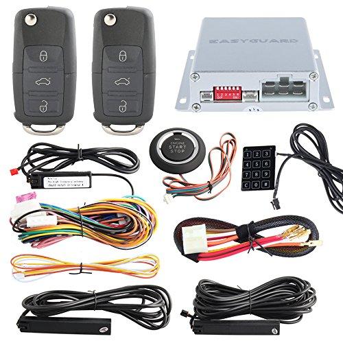 oberseite-qualitat-smart-schlussel-pke-auto-alarm-system-mit-fernbedienung-motor-start-starter-druck