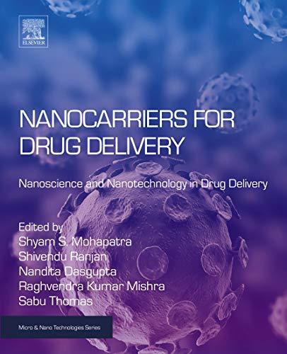 Nano Nano Active
