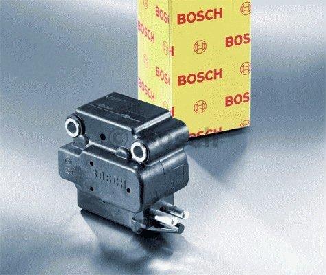 Bosch F026T03002 Nécessaire d'entretien