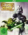 Star Wars - The Clone Wars - S...