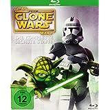 Star Wars the Clone Wars - 6. Staffel