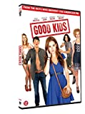 Kids Goods Best Deals - Good Kids [2016] [DVD]