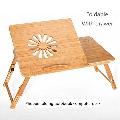 portatile-pieghevole-di-bamb-notebook-scrivania-bed-pigro-tabella-di-altezza-del-vassoio-laptop-desk