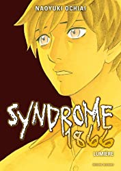 Syndrome 1866 Vol.10
