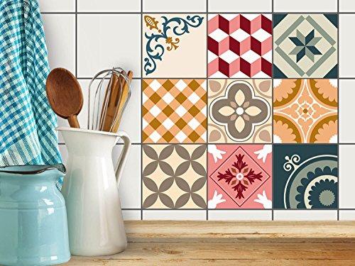 stickers-carrelage-cuisine-autocollant-adhsif-recouvrir-carreaux-muraux-de-cuisine-et-salle-de-bain-