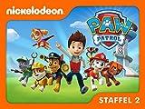 Paw Patrol - Staffel 2 [dt./OV]