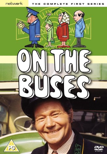 on-the-buses-series-1-dvd