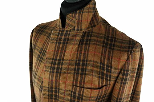 kiton-napoli-blazer-uk-42-eu-52-sports-jacket-cashmere-handmade-italy