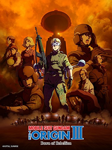 mobile-suit-gundam-the-origin-iii-dawn-of-rebellion-subbed