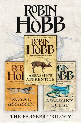 Epub assassin download royal