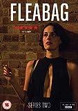 Fleabag: Series 2 [Edizione: Regno Unito]