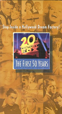20th-century-fox-the-first-50-years