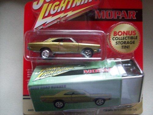 johnny-lightning-pro-collector-series-1969-road-runner-by-johnny-lightning
