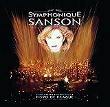 Sanson Symphonique (Double Vinyle)
