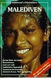 Hildebrands Urlaubsführer, Bd.2, Malediven