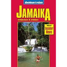 Abenteuer und Reisen, Jamaika