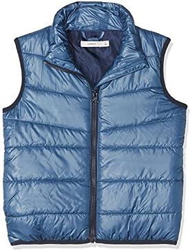 NAME IT Nitmylane Vest M Mini, Chaleco para Niños