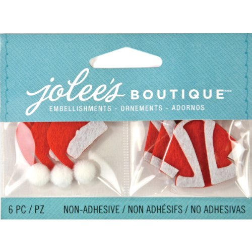 di-jolee-boutique-stagionale-abbellimenti-santa-cappelli-e-cappotti