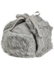 Kangol Ushanka - Bonnet - Mixte