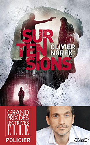 Surtensions (Hors collection)